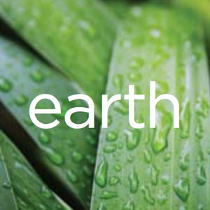 earth_care_for_your_world