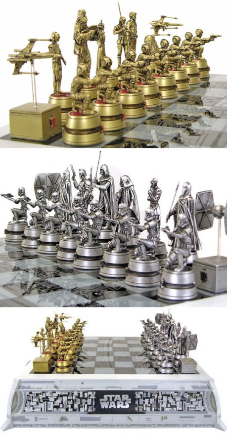cool-Star-Wars-chess-set-design