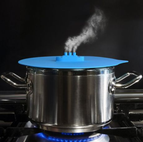 creative-kitchen-gadgets-15__605