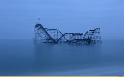 красивые-картинки-jet-star-roller-coaster-Alex-Fradkin-еще-под-катом-750535