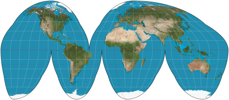 Goode_homolosine_projection_SW-1