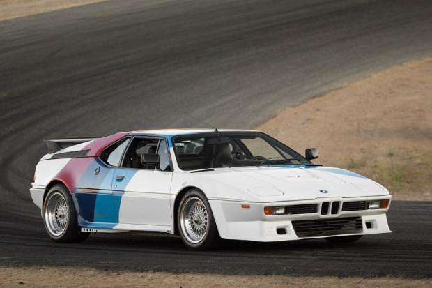 1980-BMW-M1-AHG-Studie-10-620x413