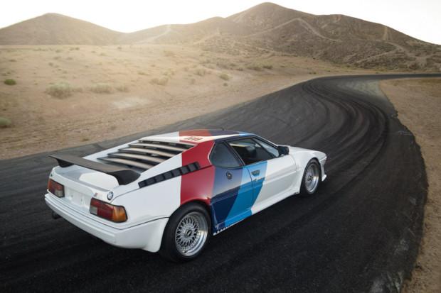 1980-BMW-M1-AHG-Studie-14-620x413