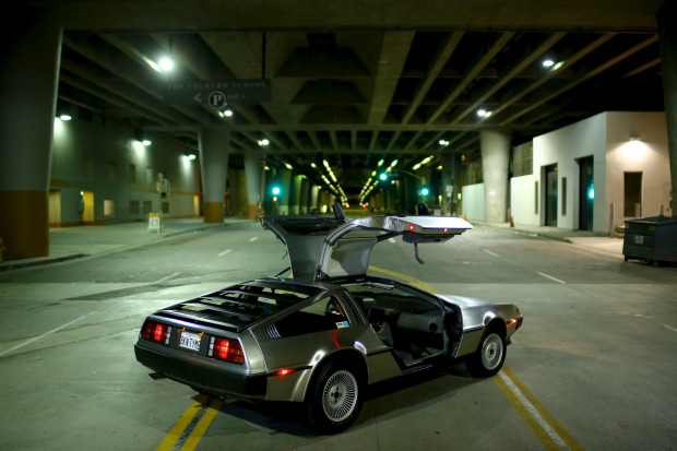delorean-dmc-12-geoff-5-620x413