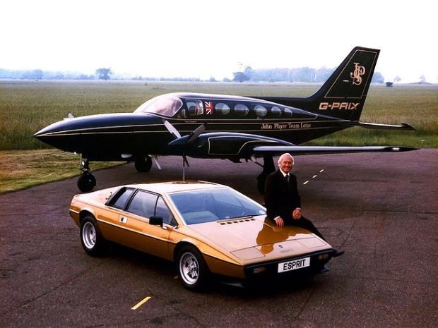 Lotus-Esprit-2-620x465