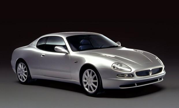 Maserati-3200GT-11-620x375