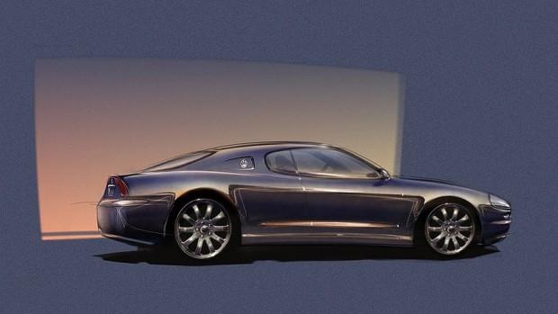 Maserati-3200GT-31-620x349