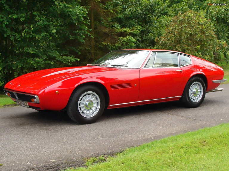 maserati_ghibli_1970_wallpapers_1