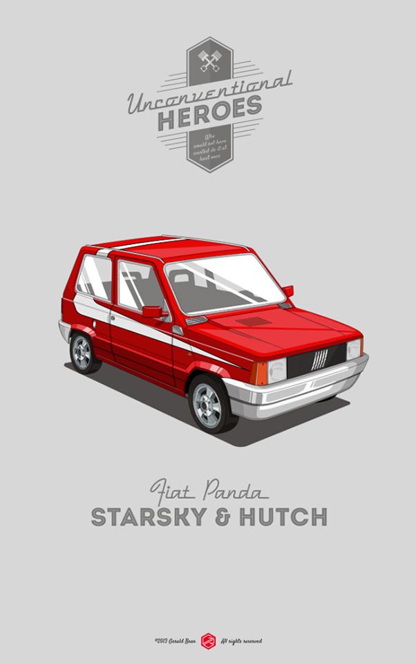 02-Fiat Panda