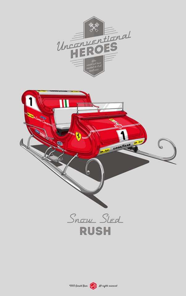 09-snowmobile