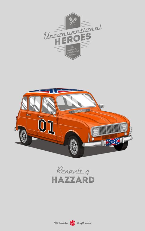 10-hazzard